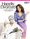 Happily Divorced - Staffel 1, Episode 1-10 Poster