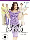 Happily Divorced - Staffel 2.1, Episode 11-22 Poster