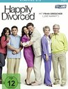 Happily Divorced - Staffel 2.2, Episode 23-34 Poster