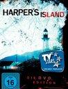 Harper's Island (4 Discs) Poster