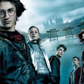"""""""Harry Potter"""": Autorin J.K. Rowling bedauert einen Charakter-Tod bis heute"""