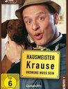 Hausmeister Krause - Ordnung muss sein, Staffel 1 Poster