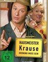 Hausmeister Krause - Ordnung muss sein, Staffel 3 (2 DVDs) Poster