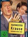 Hausmeister Krause - Ordnung muss sein, Staffel 4 (2 DVDs) Poster