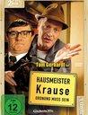 Hausmeister Krause - Ordnung muss sein, Staffel 5 (2 DVDs) Poster