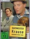 Hausmeister Krause - Ordnung muss sein, Staffel 6 (2 DVDs) Poster