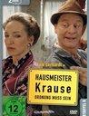 Hausmeister Krause - Ordnung muss sein, Staffel 8 (2 Discs) Poster