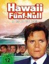 Hawaii Five-Null - Die komplette fünfte Season Poster