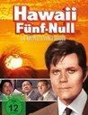 Hawaii Five-Null - Die komplette vierte Season Poster