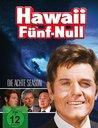 Hawaii Fünf-Null - Die achte Season Poster