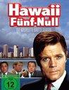 Hawaii Fünf-Null - Die komplette dritte Season Poster