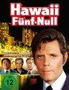 Hawaii Fünf-Null - Die siebte Season Poster