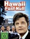 Hawaii Fünf-Null - Die zehnte Season Poster