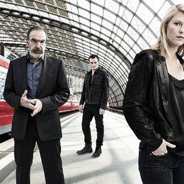 Homeland Staffel 6: Wann kommt die neue Season nach Deutschland?