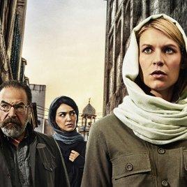Homeland im Stream: Hier könnt ihr alle Folgen auf Deutsch und Englisch sehen
