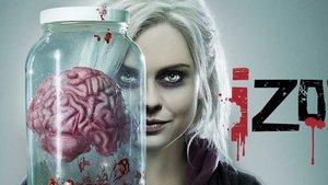 """""""iZombie"""" Staffel 3: Wann kommt sie auf Netflix?"""