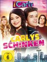 iCarly: Carlys Schinken Poster