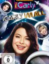 iCarly: iCarly im All Poster