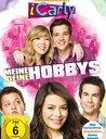 iCarly: Meine Hobbys, Deine Hobbys (2 Discs) Poster