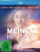 In meinem Himmel (Einzel-Disc) Poster