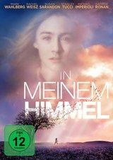 In meinem Himmel Poster