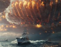 """Independence Day 2"": Im 5-Minuten-Trailer bricht die Apokalypse aus"