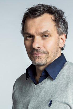 Ivo-Alexander Beck
