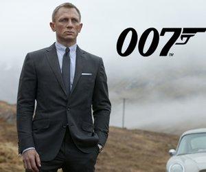 """""""Fantastic 4""""-Star Jamie Bell könnte neuer """"James Bond"""" werden"""
