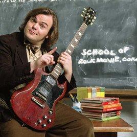 """Jumanji""-Neuverfilmung: ""School of Rock""-Star Jack Black stößt zum Cast!"
