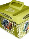King of Queens - Die komplette Serie in der Lunchbox (36 DVDs) Poster