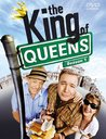King of Queens - Season 1 (4 DVDs) Poster