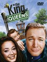 King of Queens - Season 3 (4 DVDs) Poster