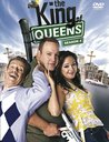 King of Queens - Season 4 (4 DVDs) Poster