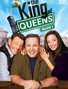 King of Queens - Season 6 (4 DVDs) Poster