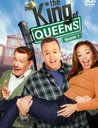 King of Queens - Season 7 (4 DVDs) Poster
