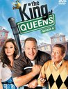 King of Queens - Season 8 (4 DVDs) Poster
