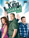 King of Queens - Season 9 (3 DVDs) Poster