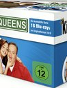 King of Queens - Superbox Poster