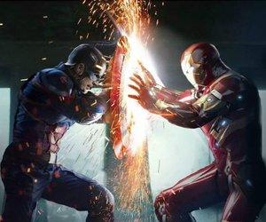 "Kinocharts: Marvel erreicht dank ""Captain America 3"" absoluten Spitzenwert"