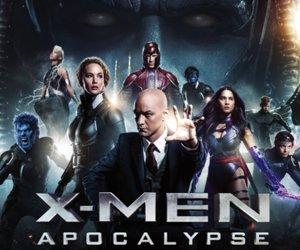 """Kinocharts: """"Captain America 3"""" verlässt die Top 3 - die """"X-Men"""" übernehmen"""