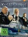 Küstenwache - Die komplette fünfte Staffel Poster