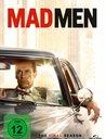 Mad Men - The Final Season, Teil 2 Poster