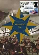 Marco Polo (4 DVDs) Poster