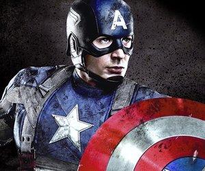 """Nach """"Captain America""""-Twist: So reagiert das Internet auf den Marvel-Schock"""