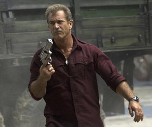 Die Superhelden-Rolle, die Mel Gibson beinahe gespielt hätte