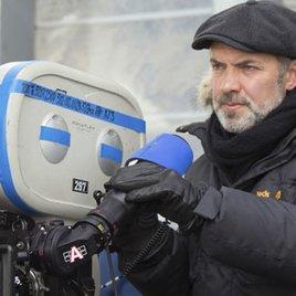 James Bond braucht neuen Regisseur