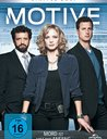 Motive - Staffel 2 Poster