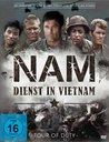 NAM - Dienst in Vietnam - Die komplette Serie (24 Discs) Poster
