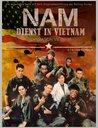 NAM - Dienst in Vietnam - Staffel 2.1 (4 Discs) Poster