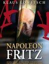Napoleon Fritz (2 DVDs) Poster